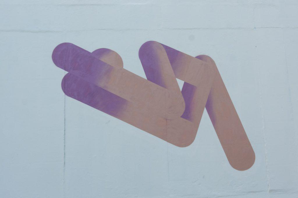 Detail of Mural by Ana Roldan_©Thercles_Silva_2
