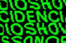 Incidencias Sonoras Radio Show is online! ©COINCIDENCIA