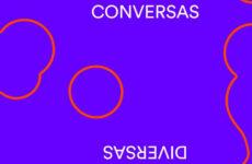 Conversas Diversas