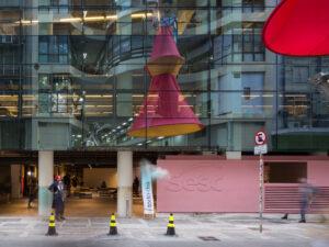 Hélio Menezes + Wolff Architects © André Scarpa