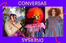 Conversas Diversas 6