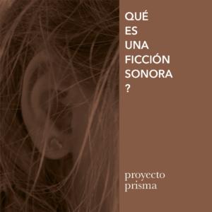 © Proyecto Prisma